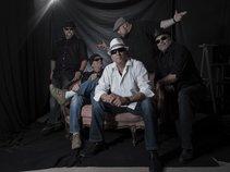 707 blues band