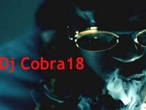 Dj Cobra18