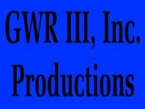 GWR III Productions