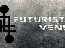 futuristic venus
