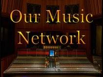 Our Music Network