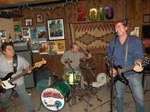 Jerry Rigg & the El Chupo's