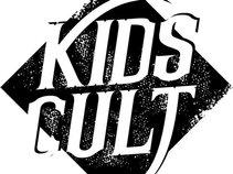 Kids Cult