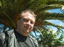 Terry Shore