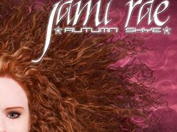 Image for Jami Rae - Official Page!