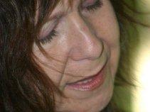 Karen Angela Moore