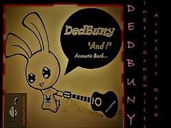 Image for DedBuny