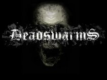 Deadswarms