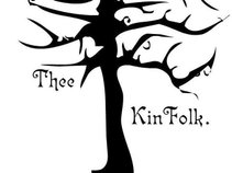 Thee KinFolk