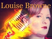 Louise Browne Of Louise Browne Records