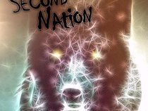 Second Nation