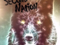 Image for Second Nation