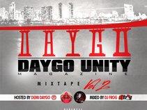 Daygo Unity Magazine