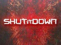 SHUTITDOWN