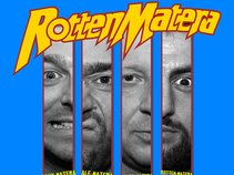 Rotten Matera