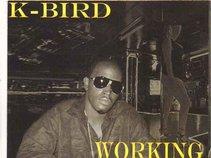 K-BIRD
