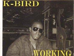 Image for K-bird