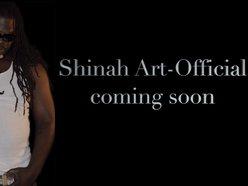 Shinah ( @1Shinah )