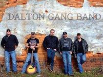 Dalton Gang