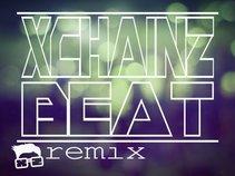 XCHAINZBeat™