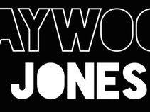 Baywood Jones