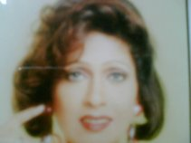 RAADHIYA SAHA
