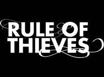 Rule Of Thieves