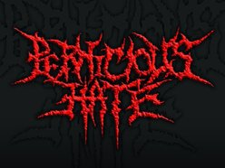 Image for PERNICIOUS HATE