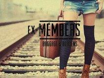 ExMembers