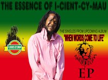 Icientcy Mau and the Mau Mau Warriors