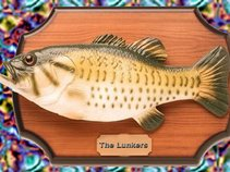 The Lunkers