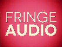Fringe Audio