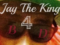 Jay The King