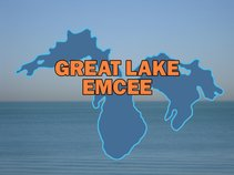 GREAT LAKE EMCEE