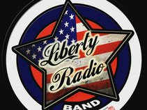 Liberty Radio Band