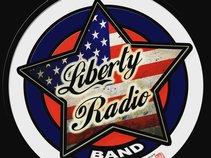 Liberty Radio Band