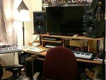SnüchLand Studios