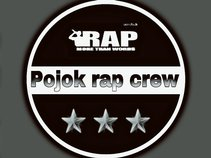 New Pojok Rap