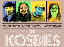 The Kosbies