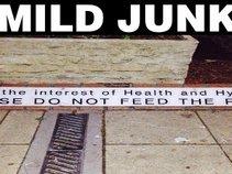 Mild Junk
