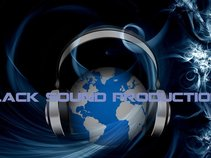 BLACKSOUND PRODUCTIONS