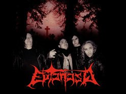 Image for eutanasia