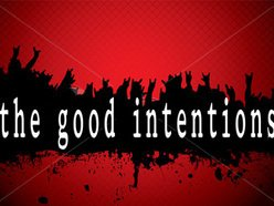 Image for the good intentions