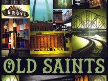 Old Saints