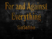 For and Against Everything