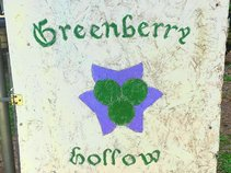 Greenberry Hollow