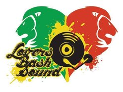 Image for Lovers Bash Sound