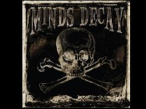 Minds Decay