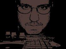 Erik Z Music