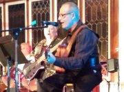 Dave & Lenore Bongard Music